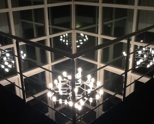 Het laatste nieuws van en bij Ploemen Interieur in Sittard
