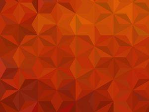background_depth - Ploemen Interieur