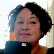 Ingrid Urlings