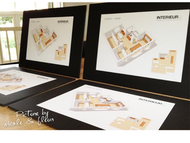 3d-ontwerp-woonkamer - Ploemen Interieur