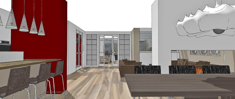 concept_villa_2_2-1500x635 - Ploemen Interieur