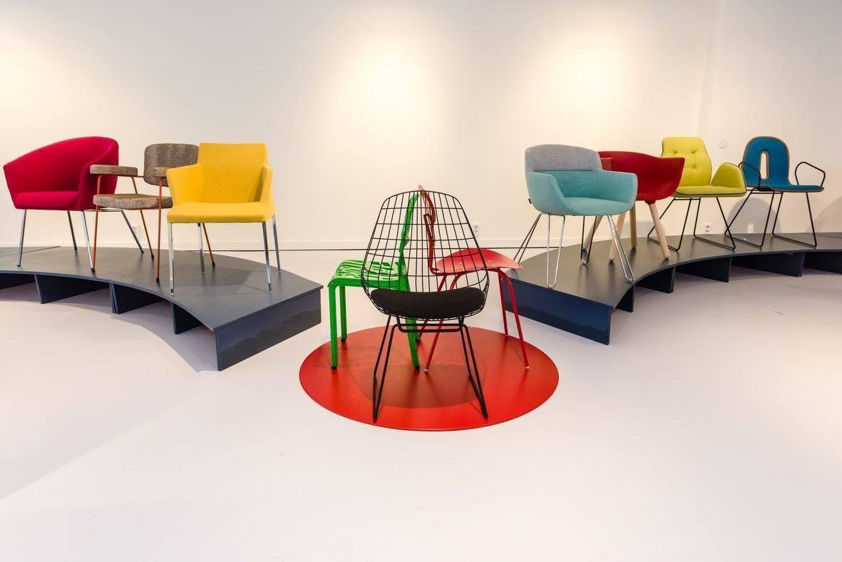 lege-stoelen - Ploemen Interieur