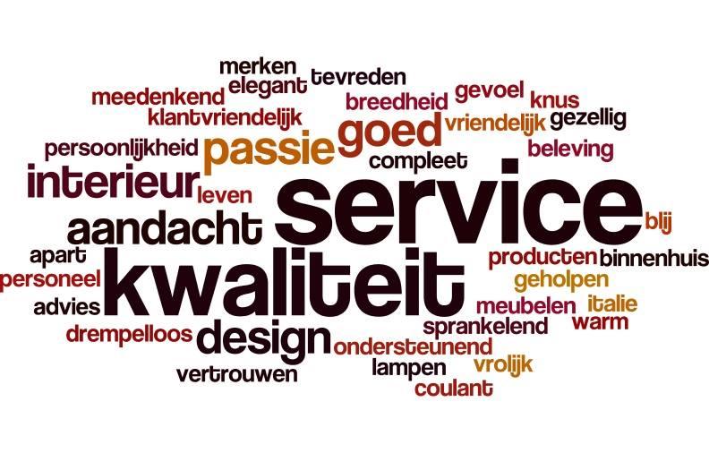 ploemen_interieur_klanten_wordle - Ploemen Interieur