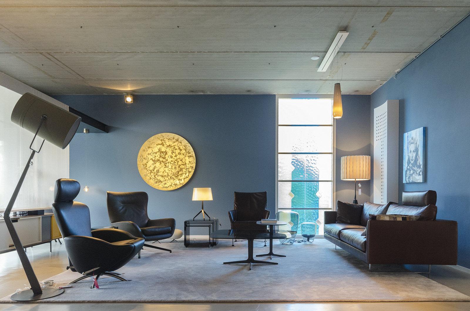 showroom_ploemen_interieur_sittard_02 - Ploemen Interieur