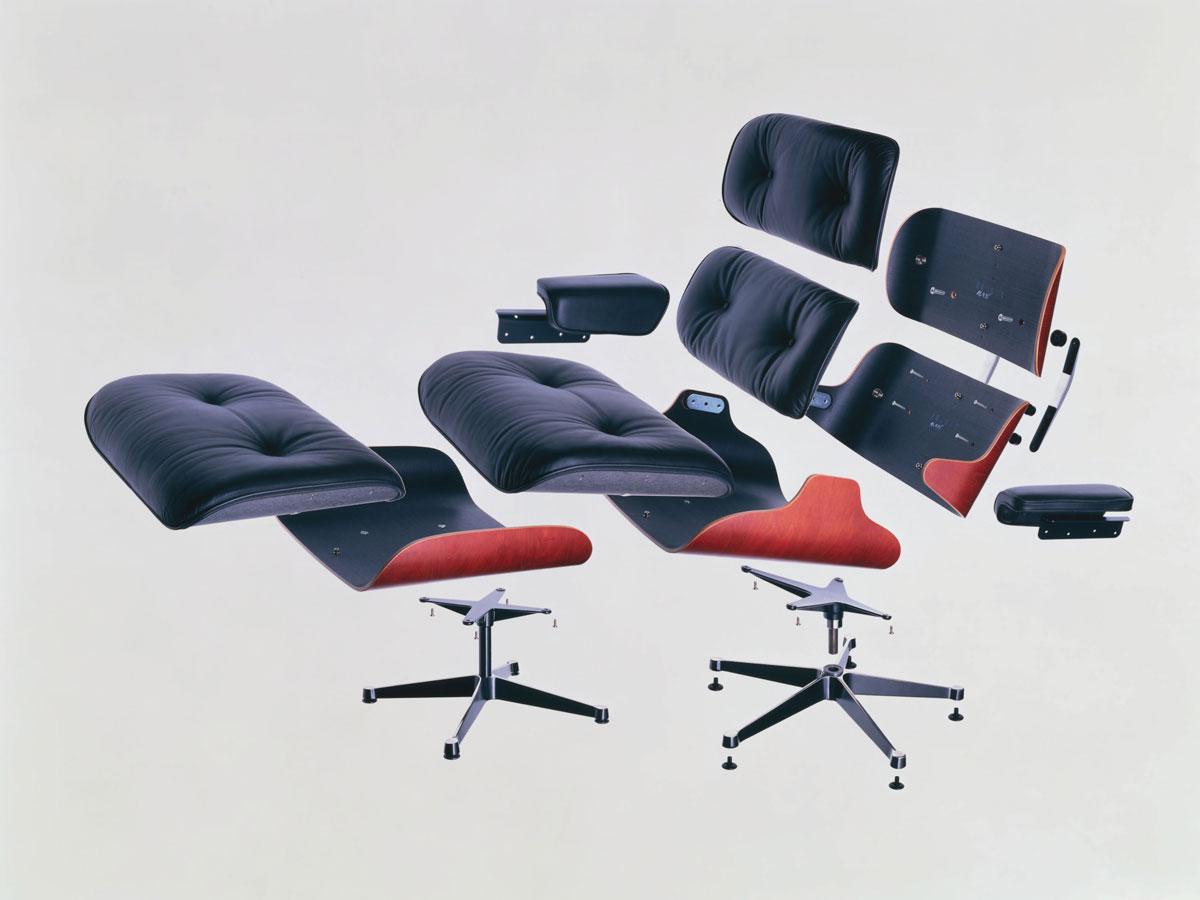 vitra-charles-ray-eames-lounge-chair-007 - Ploemen Interieur