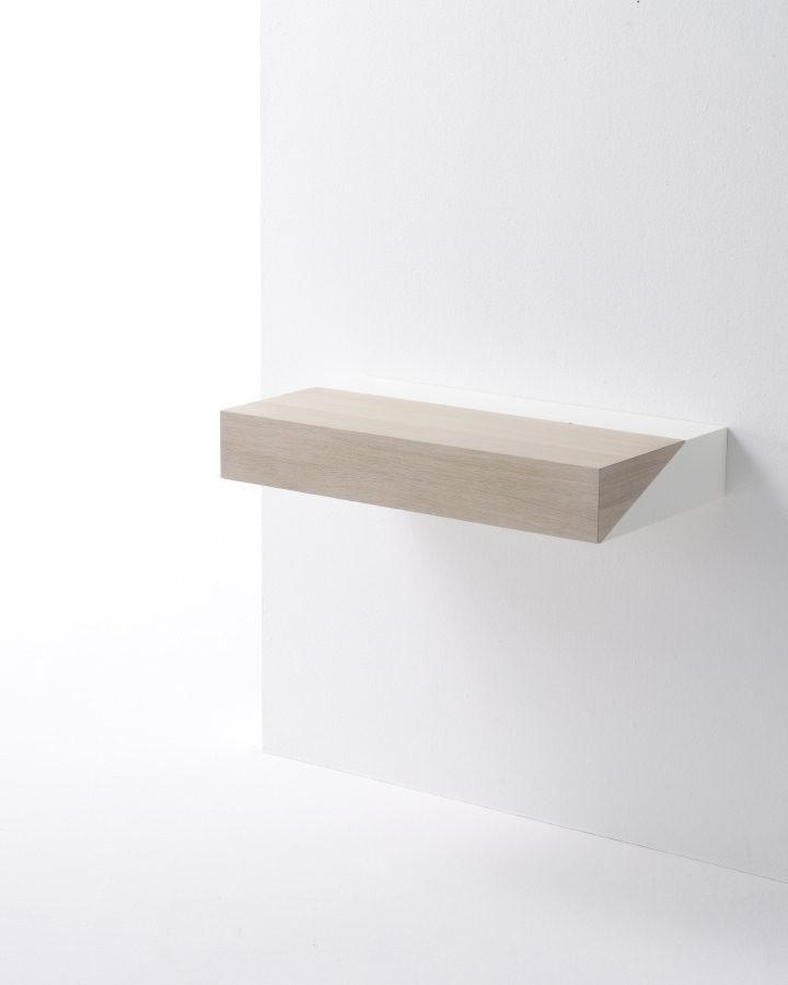 Arco Deskbox