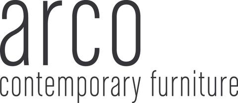 Arco dealer logo | Ploemen Interieur Sittard
