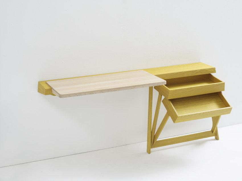 Arco Pivot kast