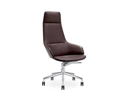 Arper Aston Direction bureaustoel