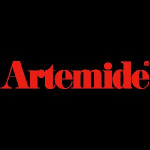 Artemide dealer Ploemen Interieur Sittard