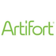 Artifort dealer Ploemen Interieur Sittard
