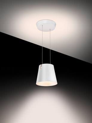 Baltensweiler FEZ D hanglamp