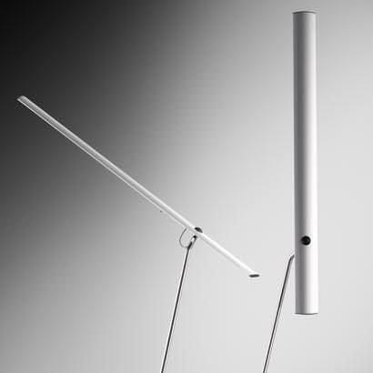 Baltensweiler LET S leeslamp