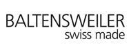 Baltensweiler dealer Ploemen Interieur Sittard