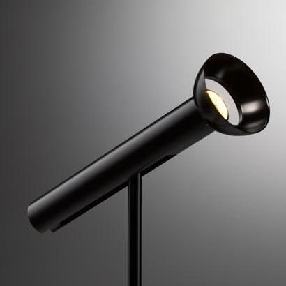 Baltensweiler Topoled S leeslamp