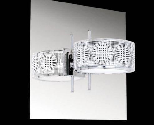 Cini&Nils Componi 200 wandlamp