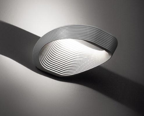 Cini&Nils Sestessa wandlamp