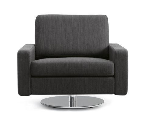 Cor Conseta fauteuil