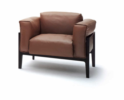 Cor Elm fauteuil