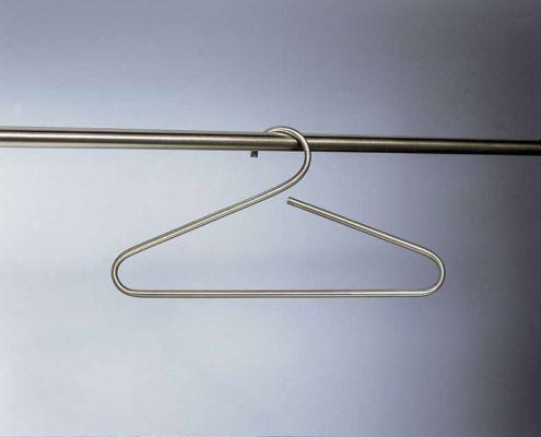 D-Tec Happy kledinghanger