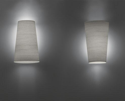 Foscarini Kite wandlampen