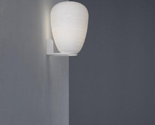 Foscarini Rituals wandlamp