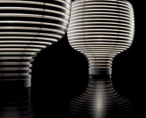 Foscarini Beehive tafellamp