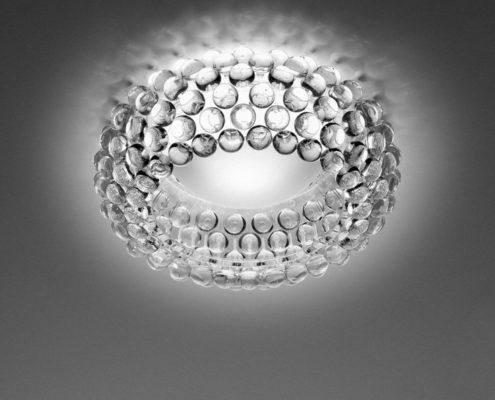 Foscarini Caboche plafondlamp