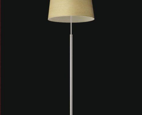 Foscarini Gigalite vloerlamp