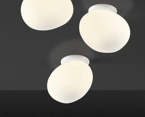 Foscarini Gregg plafondlamp