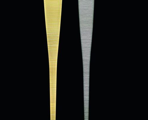 Foscarini Mite vloerlampen