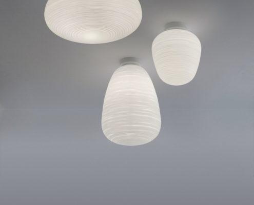 Foscarini Rituals plafondlamp