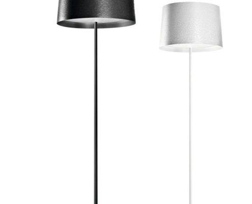 Foscarini Twiggy vloerlampen