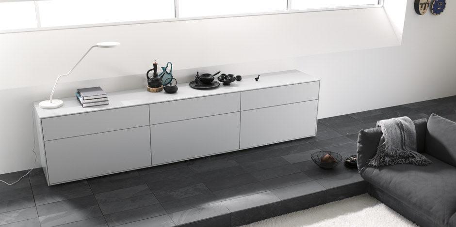 interl bke cube fine kast ploemen interieur. Black Bedroom Furniture Sets. Home Design Ideas