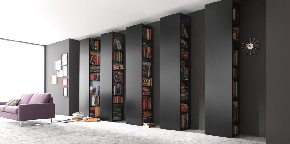 Interlubke Studimo Kast Ploemen Interieur