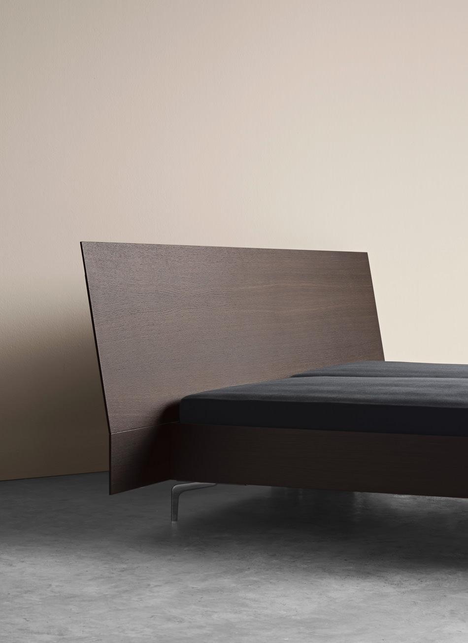 kettnaker_bedden_bed_03 - Ploemen Interieur