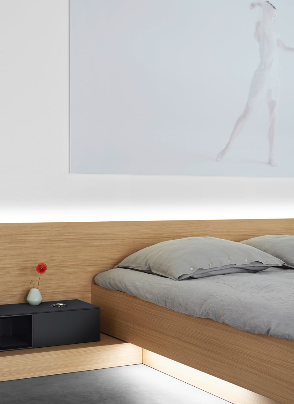 kettnaker_bedden_bed_06 - Ploemen Interieur