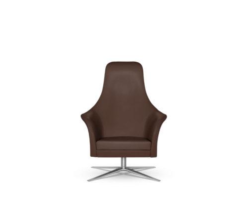 Montis Marvin fauteuil