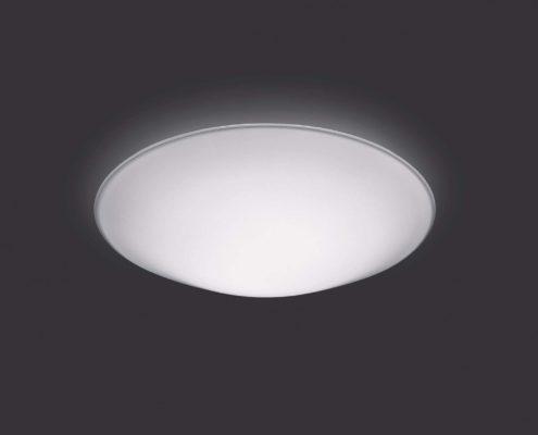 Nemo Luna plafondlamp