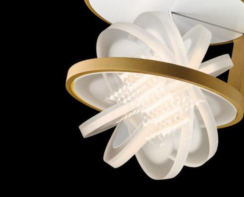Nimbus Rim R 36 plafondlamp
