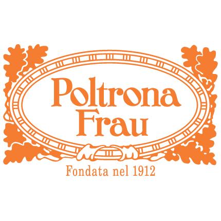 Poltrona Frau dealer Ploemen Interieur Sittard