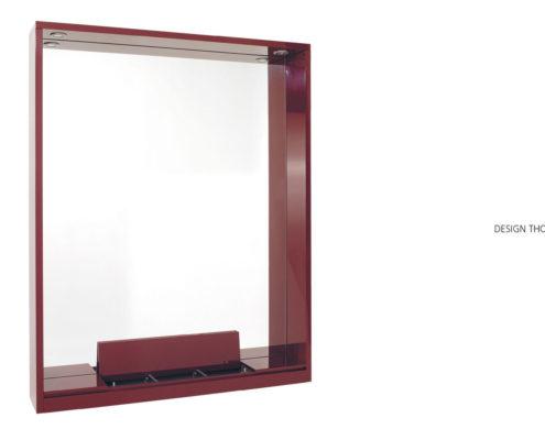 Schönbuch Alto spiegel