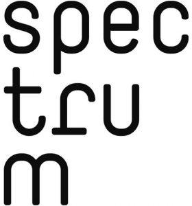Spectrum IJhorst bijzettafel - Ploemen Interieur