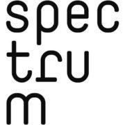 Spectrum Dealer Ploemen Interieur Sittard