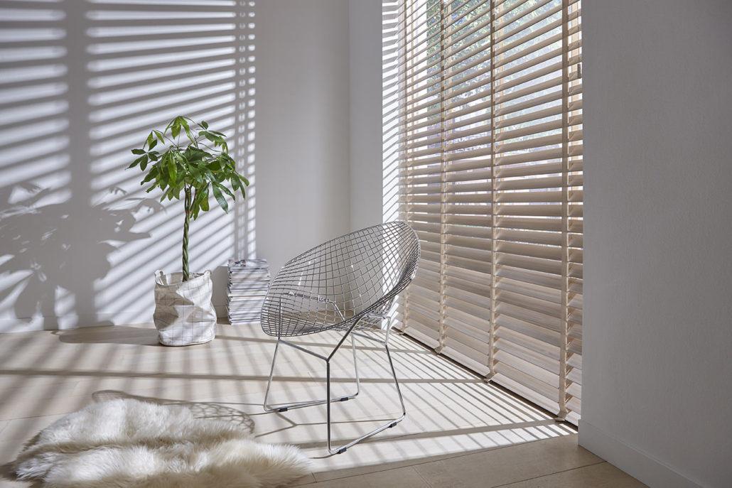 Raamdecoratie Overzicht - Ploemen Interieur