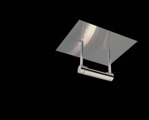 tossB Celine plafondlamp