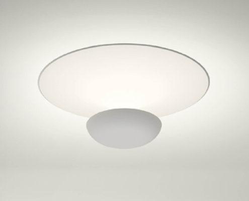 Vibia Funnel plafondlamp