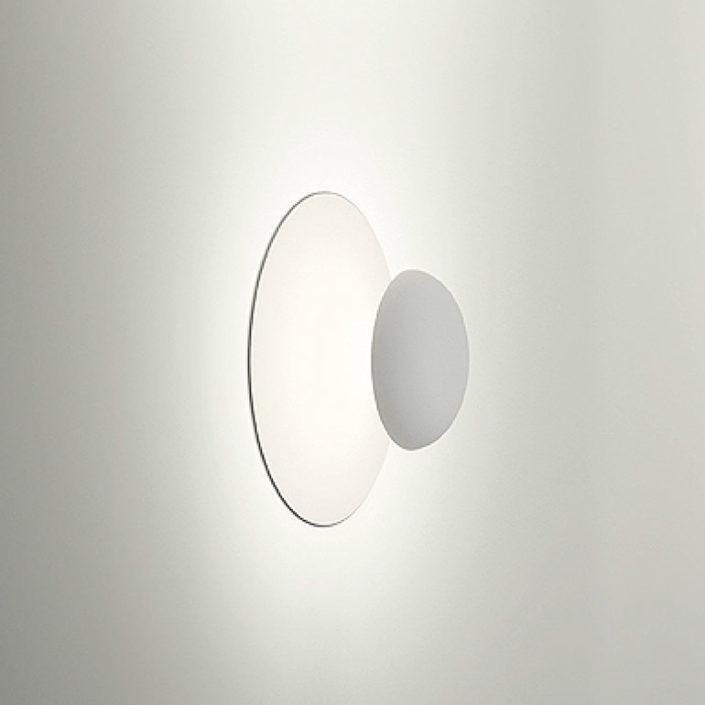 Vibia Funnel wandlamp