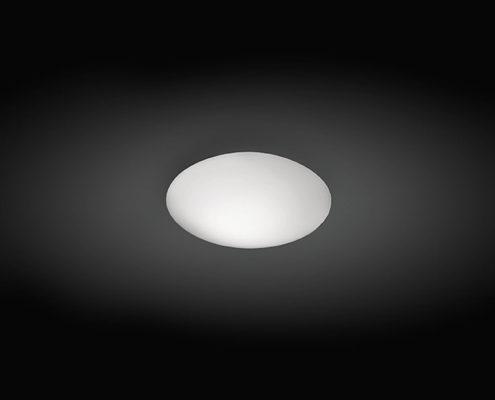 Vibia Puck plafondlamp