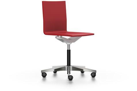 Vitra 04 bureaustoel